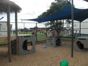 Plaground