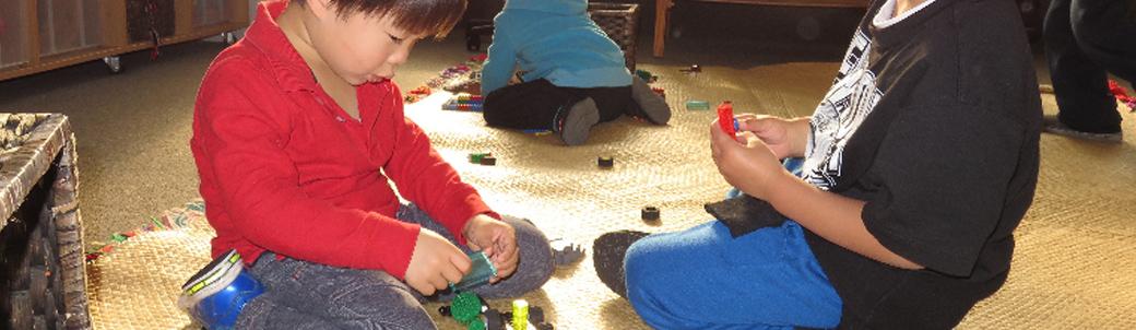 boys-playing